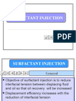 CHAPTER 11 English Version Surfactant Injection