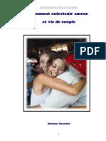 Comment-entretenir-amour-et-vie-de-couple.pdf
