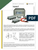 catalogo_tda-compact_es.pdf
