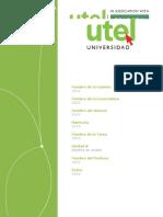 Actividad4_Cálculo diferencial e integral (1).doc