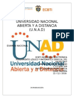 407 Paso Cuatro Trabajo Examen Nacional -Andres Serrano.docx