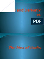 40564_Limits-and-Derivatives-eni.pptx
