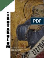 19 retrotabulum.pdf
