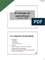 Sistema_de_Aprendizaje.pdf
