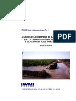 Análisis del desempeño de obras de riego.pdf