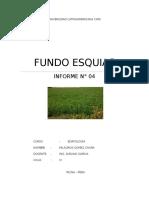 Fundo Esquias