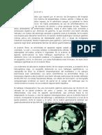 CASO CLINICO PATOLOGICO N 1 2015.docx