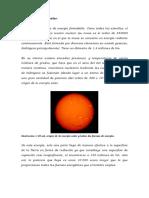 1._Radiacion_solar.pdf