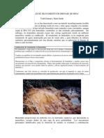 Humedales de Tratamiento de Drenaje de Mina.pdf