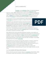 El Desarrollo de La Conducta.doc Piajet Wallon y Erikson