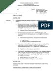 TUSD board agenda 12-13-16