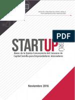 Innovate Peru