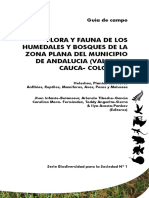 2010_Infante-Betancour_et_al_guia_de_campo_flora_y_fauna_andalucia.pdf