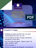 Estudio de  Factibilidad Destilado Agave.pdf