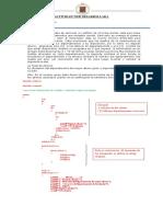 EJERCICIO_WEB_ARREGLOS_-_C_-_SWITCH.pdf
