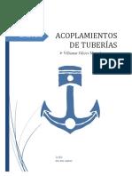 Acoples y Tuberias Print