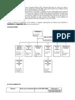 docslide.com.br_estudo-de-caso-iso-9001-final.docx