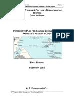 Andaman & Nicobar.pdf