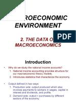 Mee - 2 - Data of Macro(2016)-Class