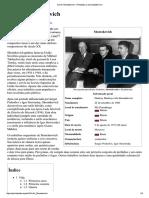 Dmitri Shostakovich – Wikipédia, a enciclopédia livre.pdf