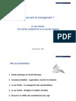 Godelier 481 Management.intro