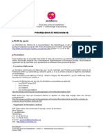 GuideArchives Profession Archiviste 200802