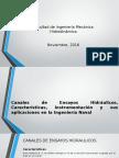 Proyecto Hidrodinamica