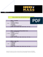 Pure_Mass_Nutrition_Plan_by_Guru_Mann_.pdf