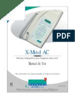 Manual Uso Xmind Ac