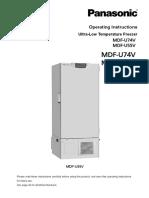 MDF-U74V&U55V_P151584002