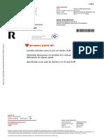 rgr00027514231.pdf