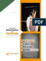 PROGRAMA_ANTICORRUPCION.pdf