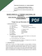 MUNICIPALIDAD PROVINCIAL DE CHANCHAMAYO.docx