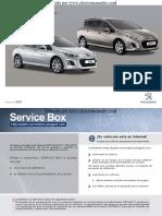 Manual Peugeot 308.pdf