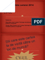 05 Cum sa redactezi un CV.pptx