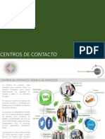 Presentacion Call Center