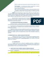 Manual Sih Janeiro 2015