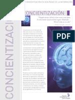 Concientizacion seguridad_informacion.pdf