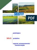 aula 1 - 2011_ppt.pdf