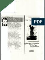 ჟან-პოლ სარტრი - ეგზისტენციალიზმი ჰუმანიზმია.pdf