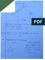 Apuntes de Mecanica de Suelos Parte_21