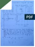 Apuntes de Mecanica de Suelos Parte_22
