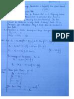 Apuntes de Mecanica de Suelos Parte_23