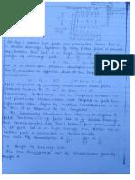 Apuntes de Mecanica de Suelos Parte_28