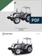 tractor_50_tb504-q161y3k