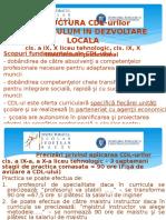 STRUCTURA CDL-urilor.pptx