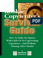 The Rookie Copywriter Survival Guide.pdf