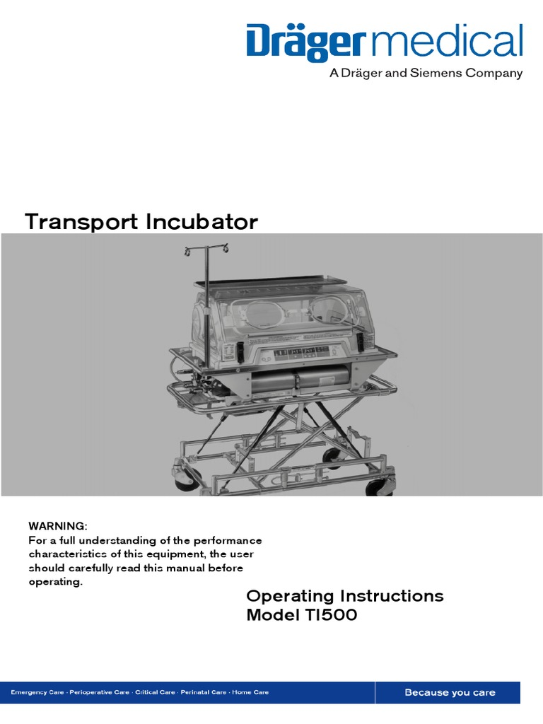 dr ger ti 500 incubator user manual pdf hertz radio frequency rh scribd com
