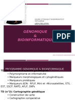 TD_1_L3_Genomique.pptx_filename_= UTF-8''TD (1) L3 Genomique.pptx