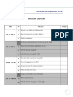 TADI Protocolo Respuestas (1)